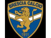 Serie Brescia cambia....adesso Beretta panchina