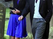 Mario Testino fotograferà Principe William Kate Middleton