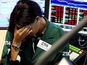 Imparare accettare perdite trading