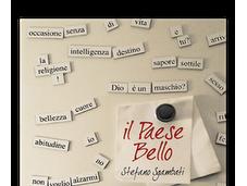 libro giorno: Paese Bello Stefano Sgambati (Intermezzi)