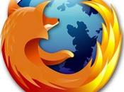 Firefox Mobile arrivo Android Market questo mese