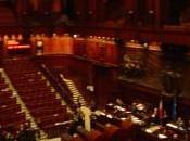 Grassano misterioso: Berlusconi? comment
