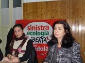 """LAURA BOLDRINI: """"Facciamo questa Camera casa della politica"""""""