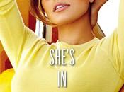 Vogue lascia Kate Moss ingaggia splendida Mendes come testimonial