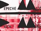 Depeche Mode Soothe Soul Video Testo Traduzione