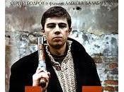 Brat: nostalgia passato, Sergej Bodrov...