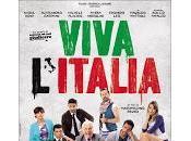 Viva L'Italia Massimiliano Bruno