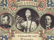 chiesa stato, varie eventuali: Patti Lateranensi, Accordi Villa Madama, motivi appoggia matrimoni omosessuali, l'inseminazione artificiale, l'aborto sacerdozio femminile