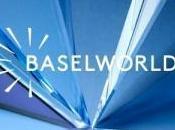 avvicina Baselworld 2013