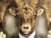 "Extrema nuovo album ""The Seed Foolishness"" uscita maggio"