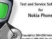 Phonex ��� Nokia �������