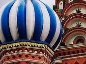 Baia Sole promuove Russia? Ottime prospettive Alassio Laigueglia?