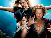 Altri milioni boxoffice Grande Potente Delusione Incredible Burt Wonderstone