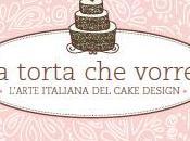 Letizia Grella. torta vorrei. L'arte italiana cake design.