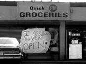 Clerks: