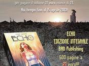 Modalità sconto l'integrale Echo firmato