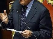 Grillo piace, anche piacciono l'80% delle proposte E' modo gestisce movimento regolamento lega mani piedi agli eletti piace. politica bella compromesso alto