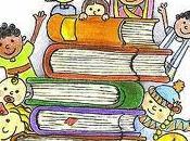 Promuovere nuova scuola educhi alla mondialità plurilinguismo giovani