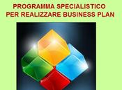 Business Plan: software EASY BPLAN