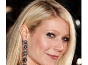 "Gwyneth Paltrow perde bambino: ""Aborto spontaneo"""