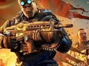 Gears War: Judgment, voti della stampa internazionale
