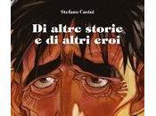 Mostra Stefano Casini Castiglioncello marzo 2013
