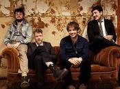 Mumford Sons, signori della strada musica.