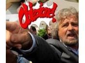 """L'ira Grillo: Schifani peste bubbonica, Grasso raffreddore"""""""