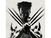 Wolverine: trailer online marzo
