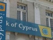 Cosa succede Cipro
