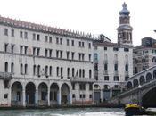 Benetton investe canalgrande