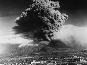 Vesuvio, marzo 1944 l'ultima eruzione