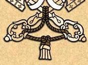 Papa Francesco, Malachia, Nostradamus, Ison: correlazioni?