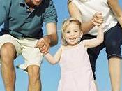 bambini poco importa della festa papà
