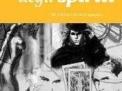società degli spiriti Federica Soprani Vittoria Corella