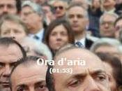Blog Beppe Grillo Uveite Berlusconi, orchite degli italiani VIDEO