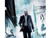 Bruce Willis Day: mondo replicanti (2009)