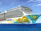 Norwegian cruise line: chef geoffrey zakarian aprirà nuovo ristorante bordo della norwegian getaway