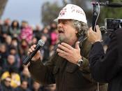 Perché Grillo ragione sindacati