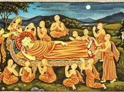 splendida arte informativa Patachitra indiani