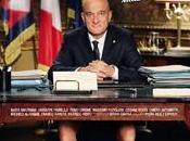 """""""Benvenuto presidente"""", nuovo film Claudio Bisio"""