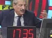 """Milan, l'uveite """"legittimi impediti"""""""