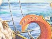 Grillo-odisseo cavallo troia sirene