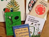 libri possono mancare casa bimbi anni