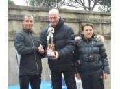 """MONTECATINI TERME (PT): marocchino """"Trofeo Credito Cooperativo della Valdinievole-Simone Grazzini"""". Commento classifica."""