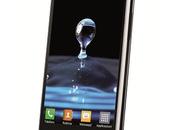 Optimus Aggiornamento Jelly Bean 4.1.2 anche brand Fastweb