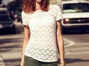 H&M: t-shirt meno euro
