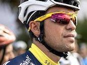 Alberto Contador salterà Critérium International