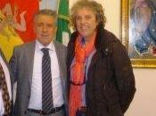 """Nino Oddo: """"Telecom Italia Trapani deve chiudere"""""""
