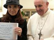 Custodi creato: Sudamerica Papa Francesco come l'Est Europa Giovanni Paolo